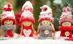 Article Noël 3