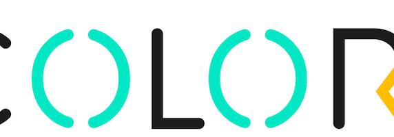 Colori-logo.png