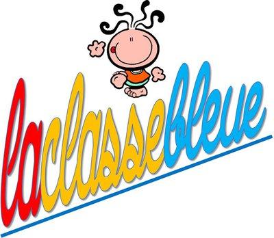 Photo de profil de La classe bleue