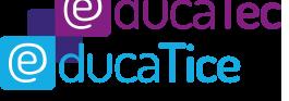 Logo-Tec_site(1).png