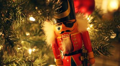 Playmobil sapin de Noël