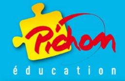 Photo de profil de Pichon Éducation