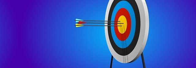 arrow-2889040_640.jpg