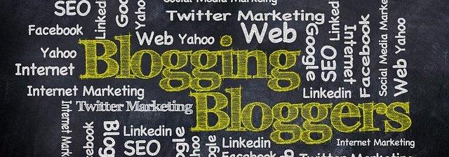 blogging-428955_640 (1).jpg