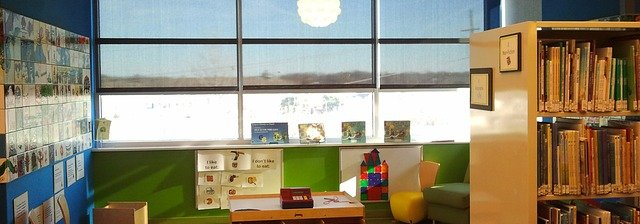 childrens-library-1008229_640.jpg