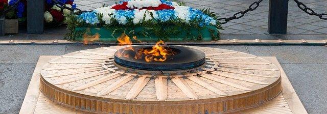 eternal-flame-536588_640.jpg