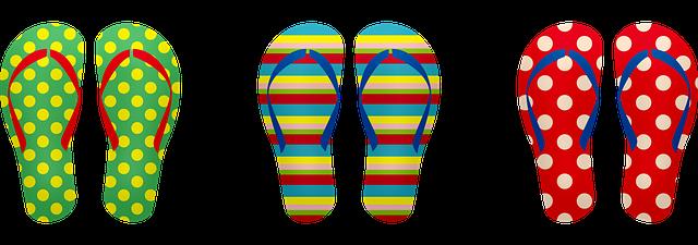 flip-flops-4022891_640.png