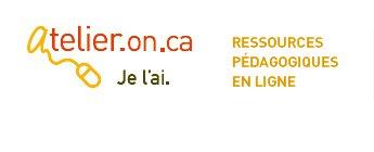 Photo de profil de atelier.on.ca
