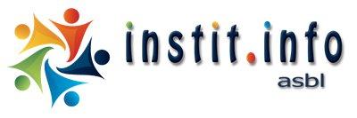 Photo de profil de Instit.info