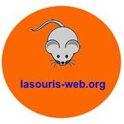 Photo de profil de La Souris Web