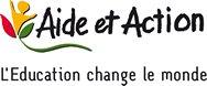 Photo de profil de Aide et Action