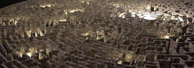 maze-2264_640 difficulté.jpg