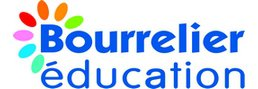 Photo de profil de Bourrelier Education