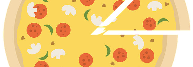pizza-1428931_640 (1).png
