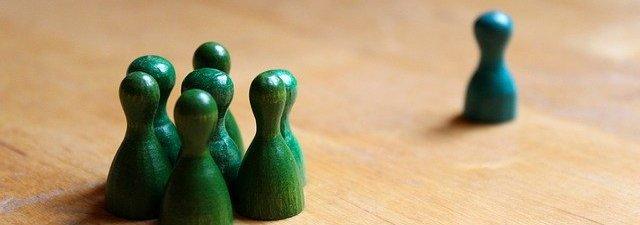 play-figures-4541727_640.jpg