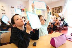 Image de Directeur d'école - Guide pratique pour la direction de l'école primaire - Éduscol