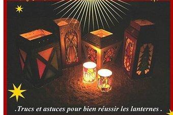 Image de Un Noël des lumières