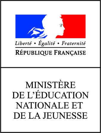 Image de Langues vivantes - Cadre européen commun de référence (CECRL) - Éduscol