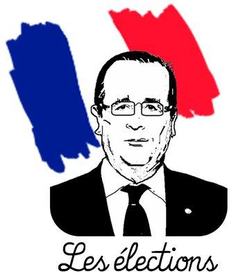 Image de Les élections