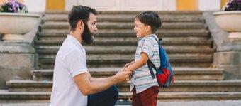 Image de Coronavirus : comment en parler aux enfants ?