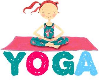 Image de Yoga