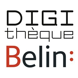 Image de BRNE - Digithèque-Belin