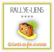 Image de Rallye-lien n°15 : 10 défis pour la fin de l'année