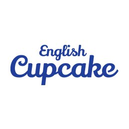 Image de English Cupcake | Une collection Hachette Éducation - Enseignants