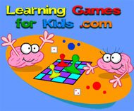 Image de Preschool Stories | Learning Games For Kids