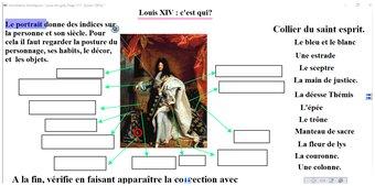 Image de Louis XIV