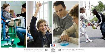 Image de Les réseaux d'aides spécialisées aux élèves en difficulté (Rased)
