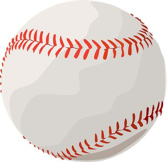 Image de Baseball