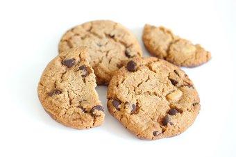 Image de Recette Cookies