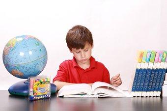 Image de Ma classe à la maison - Ecole: Se connecter sur le site