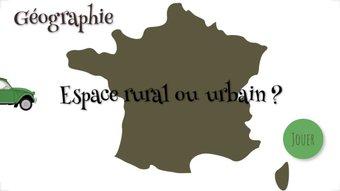 Image de ~ La géographie avec Genially (1) ~