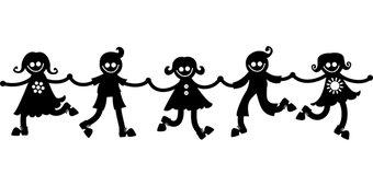 Image de Des jeux dansés à la danse