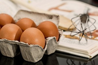Image de Cuisiner pendant le confinement : recettes maison, astuces