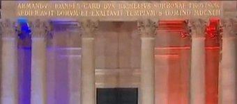 Image de 2 novembre hommage M Samuel Paty - unité autour des valeurs de la République - Éduscol