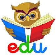 Image de edu syllabe