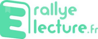 Image de Rallye lecture en ligne – vos rallyes lecture numériques personnalisés