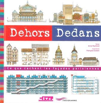 Image de Dehors Dedans