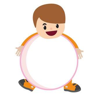 Image de Des jeux traditionnels aux jeux collectifs avec ballon