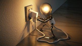Image de L'électricité en cycle 2