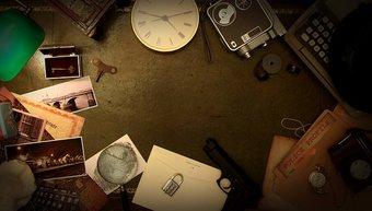 Image de Escape game de la rentrée : Détectives privés Stylo Plume Blog
