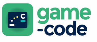 Image de GameCode