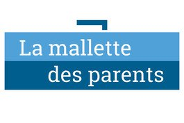 Image de archive - Mallette des parents - La Mallette des parents - Éduscol