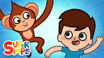 Image de Let's Go To The Zoo | Animal Song for Kids