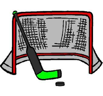 Image de Séquence Hockey sur gazon ou sur bitume - La Classe de Myli Breizh