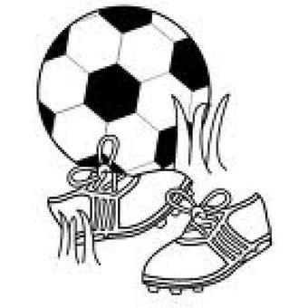 Image de Football au cycle 3 - La Classe de Myli Breizh