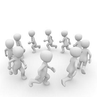 Image de Fiche d'activités pour des récréations en respectant la distanciation sociale